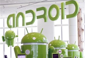 Google claims Android mistrial, wants Oracle rematch
