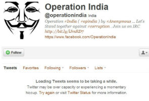 Indian hacker group kicked-out by Facebook | Technology News