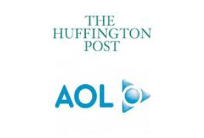 Huffington Post, AOL face lawsuit from blogger