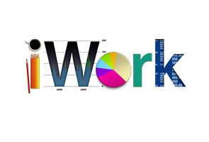 Apple iWork now available for iPhone and iPod Touch