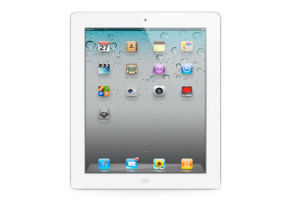 It's Official: iPad 2 in India on April 29