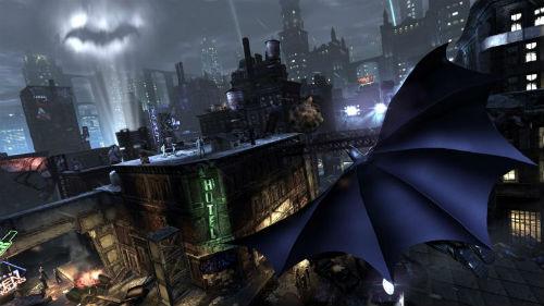 batman-ac15.jpg