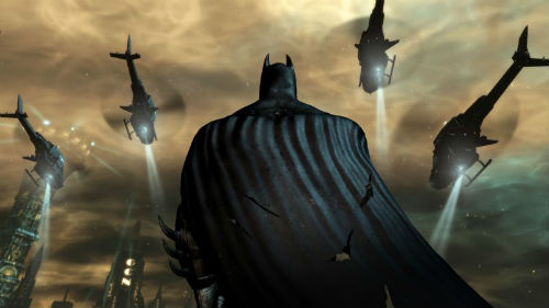 batman-ac7.jpg