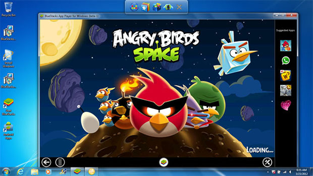 free download android games for laptop