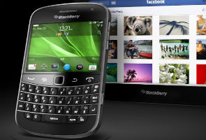 have make list of blackberry touch screen phones answers with articles