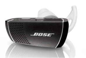 Bose Bluetooth Headset series 2 review | NDTV Gadgets360.com