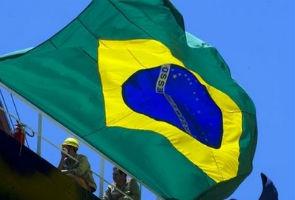 Brazil websites suffer third hacking in three days