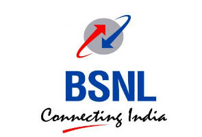 BSNL to launch 100 Mbps Internet by end of September