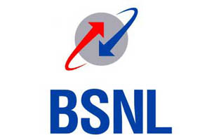 BSNL guns for Aakash with three new tablets