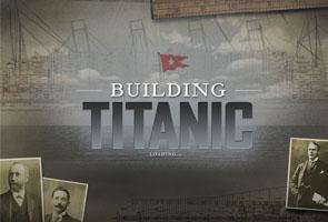 building-titanic.jpg