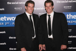 Court upholds Facebook settlement with twins