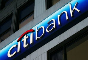 In latest attack, hackers steal Citibank card data
