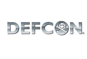 Children learn hacker ways at DefCon