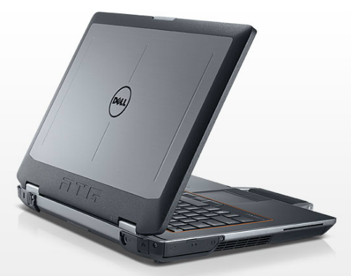 dell-atg-3.png