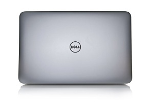 Review: Dell XPS 13