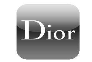 Ladies' Special: The Dior App