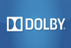 Dolby lawsuit against RIM dropped