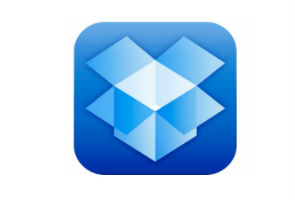 App of the Day: Dropbox