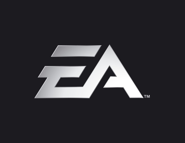 Electronic Arts showcases Crysis 3, Need For Speed Most Wanted, Dead Space 3 and more at E3 2012