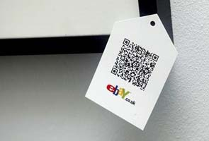 eBay to boost investment in India