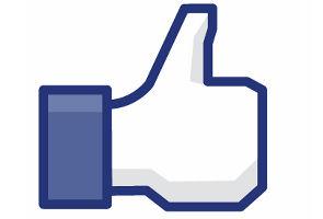 Will Facebook Sue This Mark Zuckerberg?