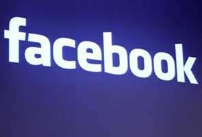 What does Facebook's stock listing mean for users?