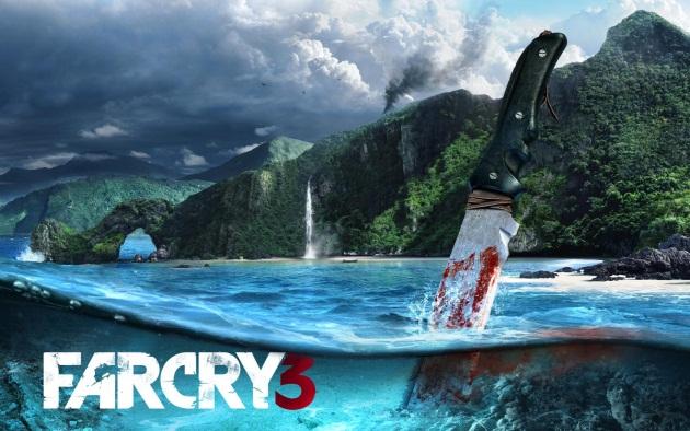 farcry-3.jpg