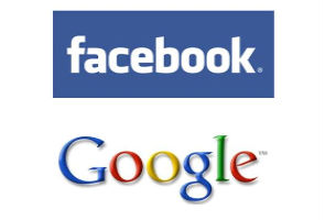 Google, Facebook remove content on India's order