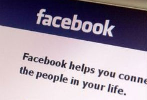 Now, access Facebook on mobile without internet