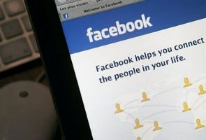 Your deleted Facebook pics remain accessible: Report