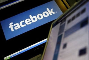 Facebook exec ducks questions about IPO debacle