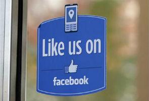 Status update: Facebook to go public, raise $5B