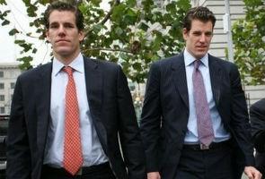 Winklevosses taking Facebook case to top US court