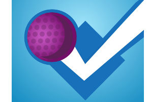 American Express checks in with Foursquare