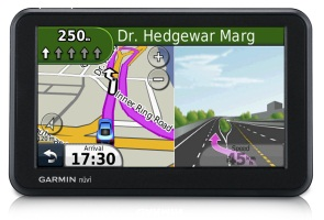 Garmin launches new GPS devices in India, starting Rs. 8450