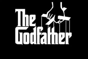 Watch List: 'The Godfather,' a Silver Screen Classic, on YouTube