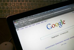 Google cranks up search speeds with images, voice
