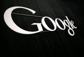 Google to offer free websites for Indian businesses