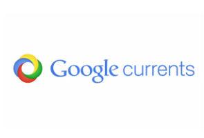Google unveils magazine reading app