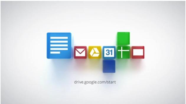 Google announces cloud-computing service