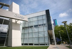 French publisher settles with Google
