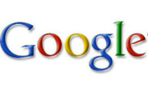 Google keeps EU regulator waiting on concessions