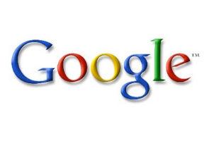 Investors to get Google records on online drug ads
