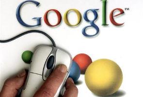 Crunch time for Google as EU deadline looms