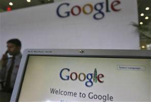 Google loses Australian advertisement case