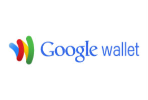 Google adds Visa, Amex, Discover cards to Wallet
