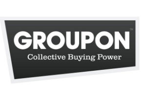 Groupon fights for its life as daily deals fade