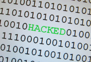 The near impossible battle against hackers everywhere