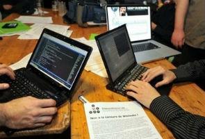 South Korea to open cyber warfare school