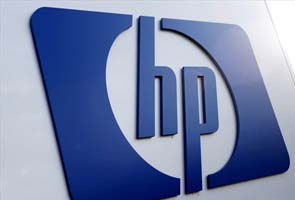 HP to cut 27,000 jobs to save up to $3.5 billion annually